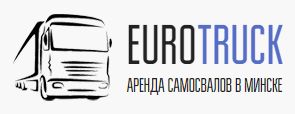 Eurotruck.by
