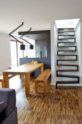Качественная лестница по выгодной цене Звоните сейчас - foto 0