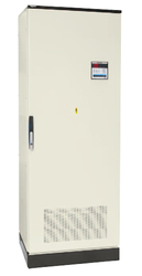 Конденсаторные установки типа УКРМ LEGRAND (Легранд) Alpimatic,  Alpibl - foto 0