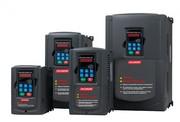 Частотный преобразователь Русэлком RI10,  RI100,  RI200,  RI300 производс - foto 0