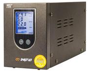 Инвертор Энергия серии ПН производство Россия,  в диапазоне мощностей д - foto 0