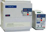 Частотный преобразователь Vesper (Веспер) E3-8100 производство Россия - foto 0