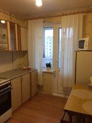 Квартира на ЧАСЫ в аренду в Минске рядом жд.вокзал,  ул.Воронянского - foto 2