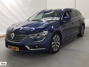 Renault,   Talisman,  2017