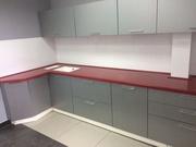 Угловые кухни в Минске - foto 0