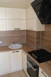 Угловые кухни недорого Минске - foto 0