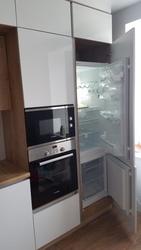 Заменим старую кухню на новую - foto 1