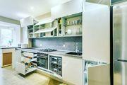 Кухни под заказ ив рассрочку - foto 0