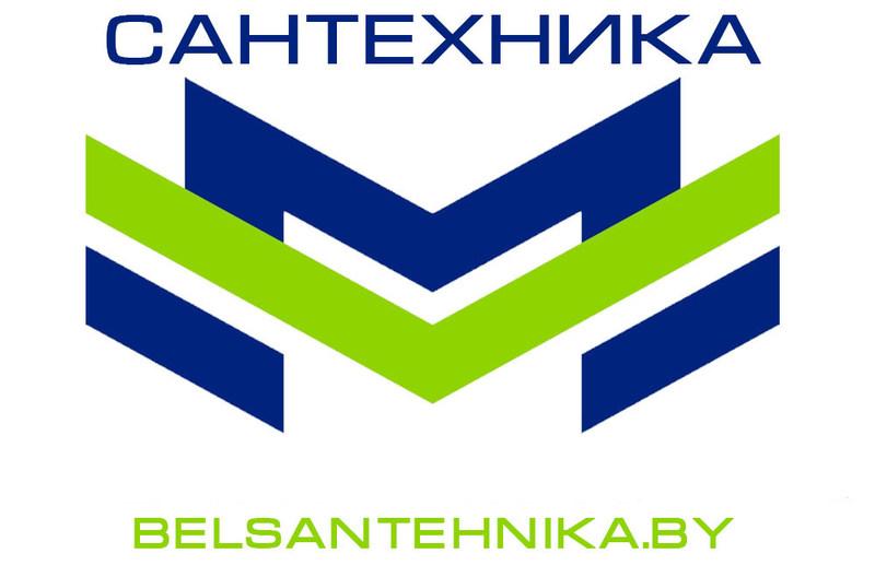 Унитарное предприятие «Сервисно-сбытовой центр «БЕЛКОММУНМАШ»