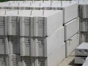Блоки ФБС со склада в Минске