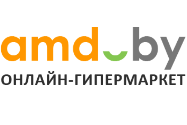 ООО АМДБАЙ
