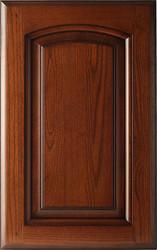 Мебель по индивидуальному заказу из массива натурального дерева - foto 1