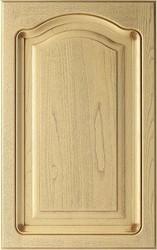 Мебель по индивидуальному заказу из массива натурального дерева - foto 3