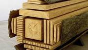 Качественные услуги по камерной сушке древесины.Звоните - foto 2