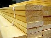 Качественные услуги по камерной сушке древесины.Звоните - foto 3