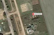 Участок 15 соток с фундаментом под строительство. Солигорск - foto 4