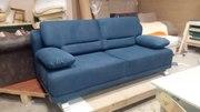 Перетяжка мебели. Недорого. Гарантия качества 2 года - foto 4