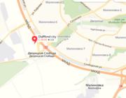 Ателье Аленка по пошиву и ремонту одежды в ТЦ DiaMond city - foto 0