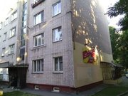 Сдаю косметологический кабинет по ул.Авакяна-28 - foto 1