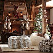 Кресло мешок Шар меховой - счастье для Вашего ребенка - foto 0
