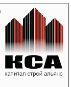"ОДО ""КапиталСтрой Альянс"""