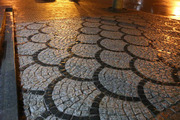 Укладка тротуарной плитки Дзержинск от 50м2 - foto 0