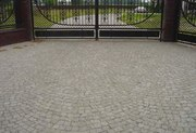 Укладка тротуарной плитки Дзержинск от 50м2 - foto 2