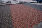 Укладка тротуарной плитки Дзержинск от 50м2 - foto 4