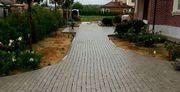 Укладка тротуарной плитки в Минском районе от 50м2 - foto 0
