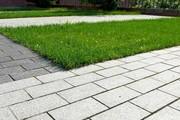 Укладка тротуарной плитки в Заславле от 50м2 - foto 4