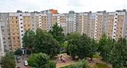 ) Недорогая Квартира на Сутки-часы в центре ул Жуковского. - foto 0