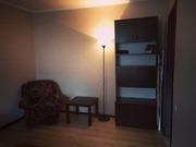 ) Недорогая Квартира на Сутки-часы в центре ул Жуковского. - foto 1