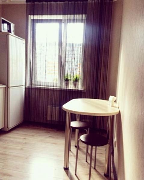 ) Недорогая Квартира на Сутки-часы в центре ул Жуковского. - foto 3