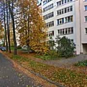 Квартира на Сутки-Часы в Минске рядом жд.вокзал ул Короткевича. - foto 1