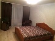 Квартиру сдаю на Часы в Минске рядом жд.вокзал ул.Короткевича - foto 0