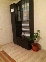 Квартиру сдаю на Часы в Минске рядом жд.вокзал ул.Короткевича - foto 3