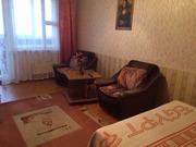 Свободная квартира на сутки и часы в Уручье - foto 1