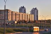 Свободная квартира на сутки и часы в Уручье - foto 2