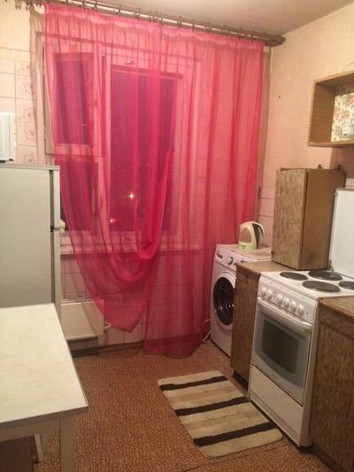 Свободная квартира на сутки и часы в Уручье - main