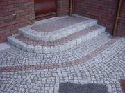 Укладка тротуарной плитки Минск и Хотляны