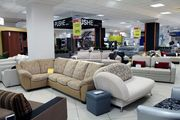 Сеть магазинов мебели
