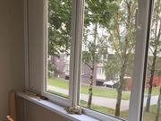 Производство окно ПВХ. Немецкое качество - foto 0