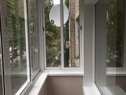 Производство окно ПВХ. Немецкое качество - foto 1