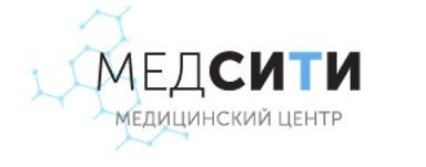 Медицинский центр МедСити