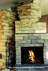 Печник кладка: Печь,  Камин,  Барбекю качественно и недорого - foto 3