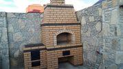 Печник кладка: Печь,  Камин,  Барбекю качественно и недорого - foto 5