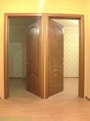 Установка комплекта межкомнатных дверей на квартиру или дом - foto 2