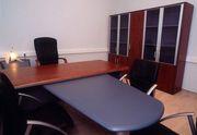 Ремонт помещений ( офисов,  магазинов и тд ) - foto 0