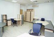 Ремонт помещений ( офисов,  магазинов и тд ) - foto 2