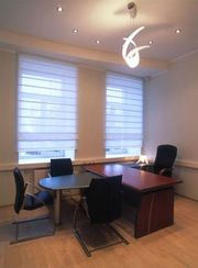 Ремонт помещений ( офисов,  магазинов и тд ) - foto 3